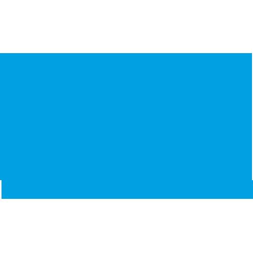 ukr_post